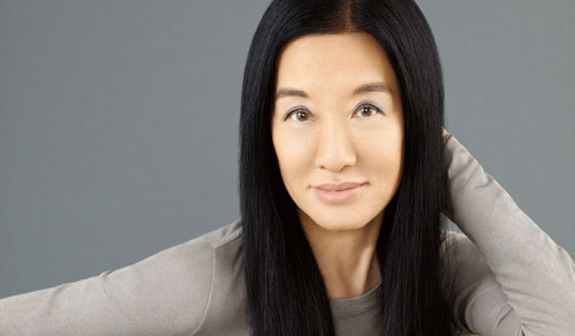 cancer-fashion-designer-vera-wang
