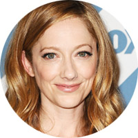 cancer-judy-greer-astrology
