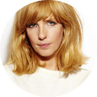 cancer-kelly_reilly_astrology