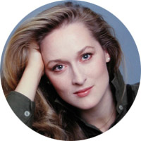 cancer-meryl-streep-astrology