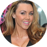 cancer-michelle-heaton-astrology