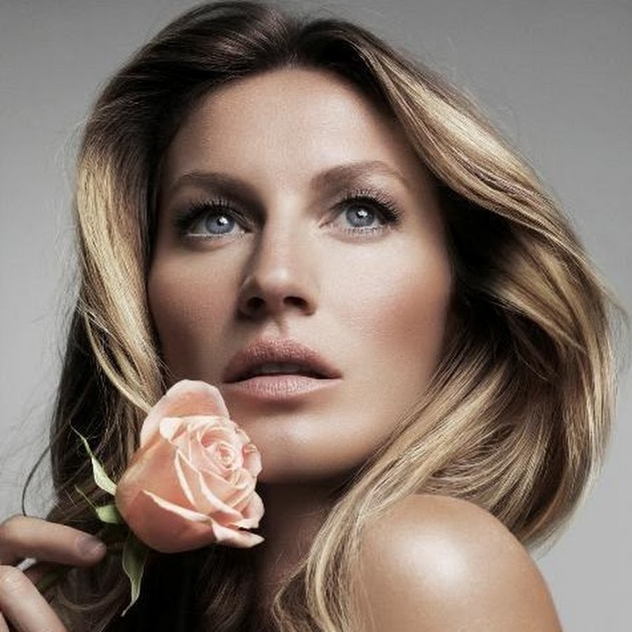 cancer model Gisele Bündchen