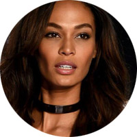 cancer-model-joan-smalls-astrology