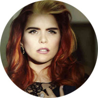cancer-paloma-faith-astrology