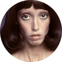 cancer shelley duvall astrology