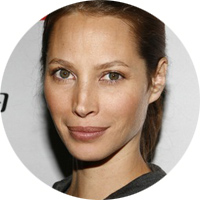 capricorn-christie-turlington