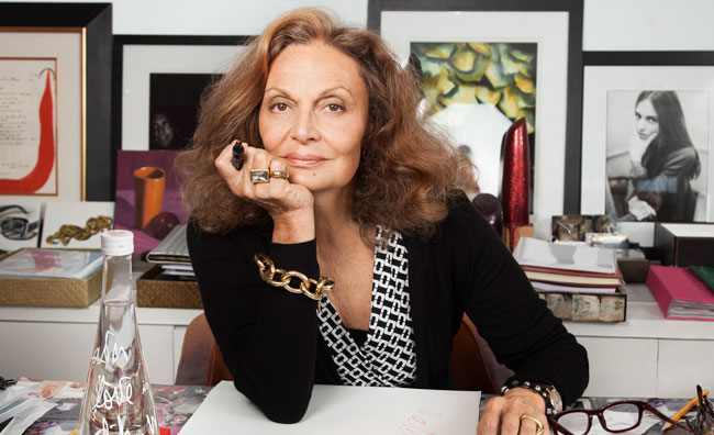 capricorn-fashion-designer-dvf