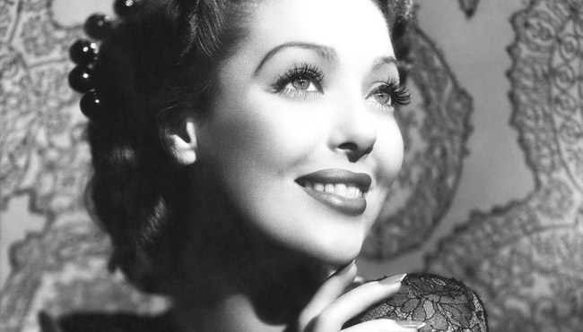 capricorn-hollywood-stars-Loretta-Young
