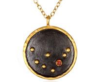 capricorn-jewellery