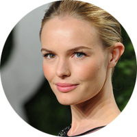 capricorn-kate-bosworth