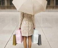 capricorn-shopping-style