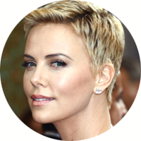 charlize-theron-astrology