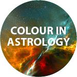 colour-astrology