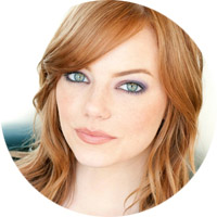 emma-stone-astrology