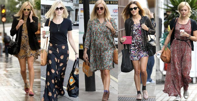 fearne-cotton-virgo-fashion