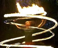 fire-sag