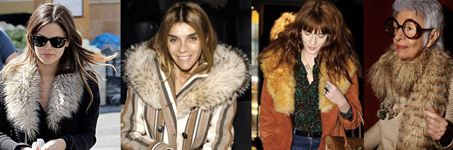 fur-trim-virgo-fashion