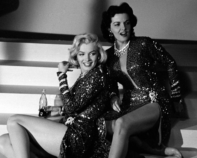 gemini-hollywood-stars-monroe