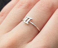 gemini-jewellery