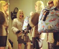 gemini-shopping-style