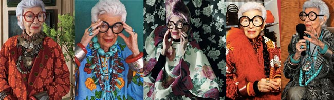 iris-apfel-pattern-print-fashion-virgo