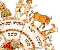 kabbalistic-astrology