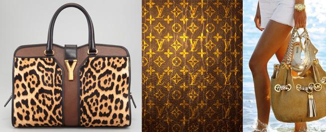 leo-fashion-designers