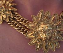 leo-jewellery