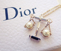 libra-jewellery
