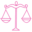 libra-star-sign-style