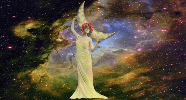 moon-signs-moon-goddess