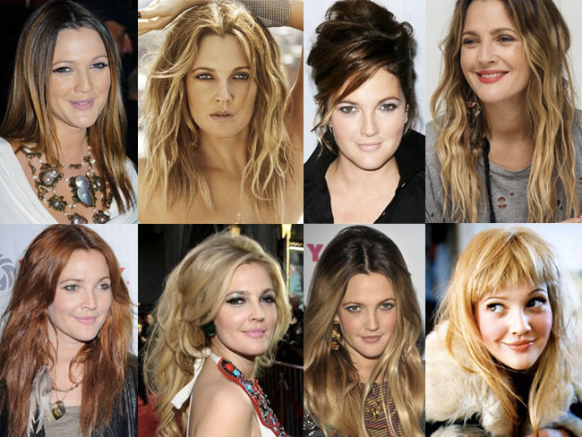 pisces-beauty-drew-barrymore