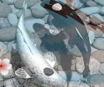 pisces-fish
