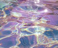 pisces-water