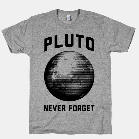 pluto-fashion-t-shirt