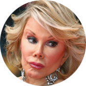 sagittarius-Joan-Rivers