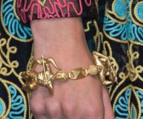 sagittarius-jewellery