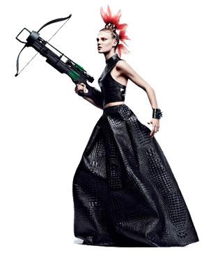 sagittarius-the-archer-fashion
