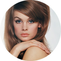 scorpio-jean-shrimpton-astrology