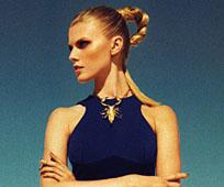 scorpio-jewellery