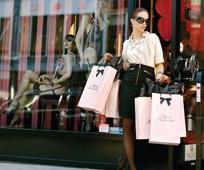 scorpio-shopping
