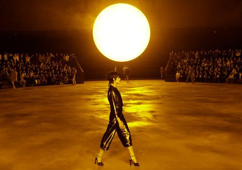 sun-in-astrology-fashion