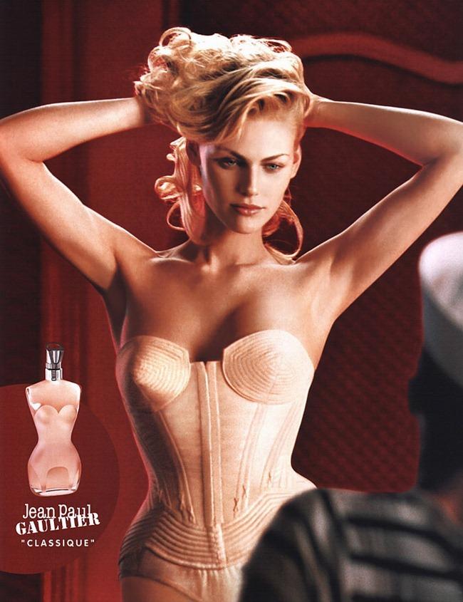 taurus-fashion-designers-jean-paul-gaultier-perfume-ad