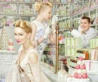 taurus-shopping-style