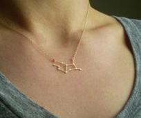 virgo-jewellery