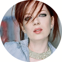 virgo-shirley-manson