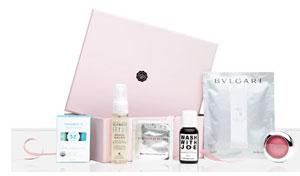 glossy-box-leo-gift