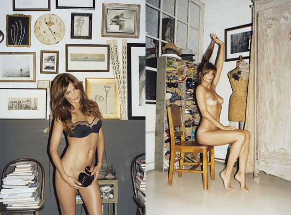 helena-christensen-astrology