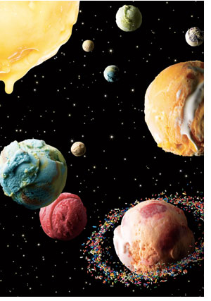 ice-cream-astrology