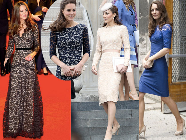 kate-middleton-astrology-lace